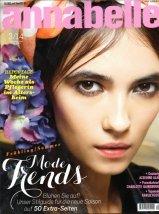 Annabelle_Magazine-2014