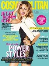 Cosmopolitan_Magazine-2014