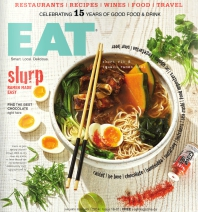 Eat-Magazine-2014