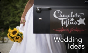 chocolate-tofino-wedding-ideas