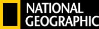 National Geogrpahic