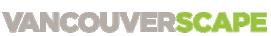 vancouverscape-logo