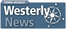 Westerly News