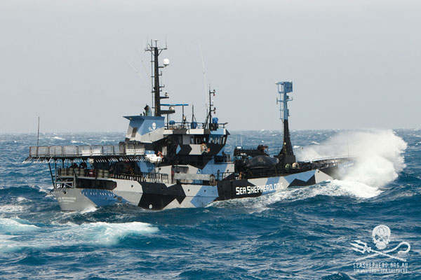 Sea-Shepherd-Bob-Barker