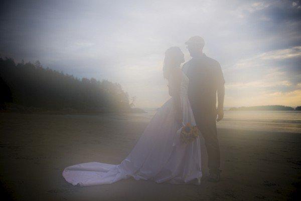 wedding-favors-06
