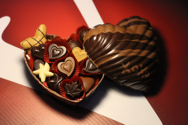 chocolate-tofino-chocolate-lovers-heart