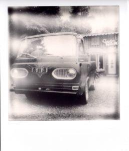 Polaroid305